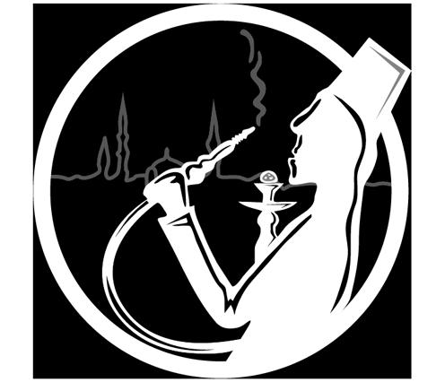 L'Aviva Markdorf Logo