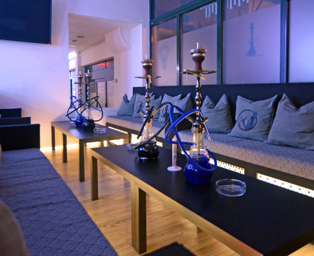 l 39 aviva shishabar in markdorf shisha friedrichshafen. Black Bedroom Furniture Sets. Home Design Ideas